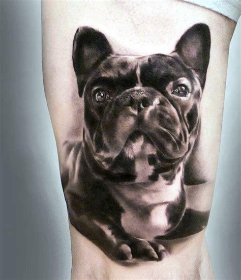 small dog tattoo designs 20 small tattoos ideas and designs yo
