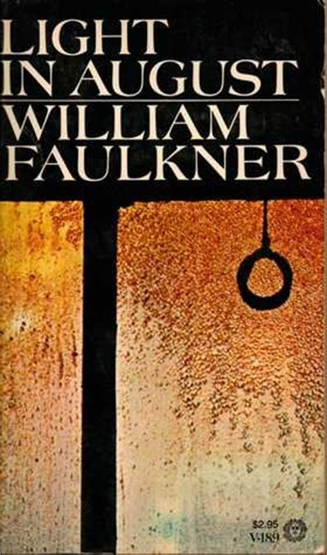light in august vintage b00dse4m8q william faulkner on emaze