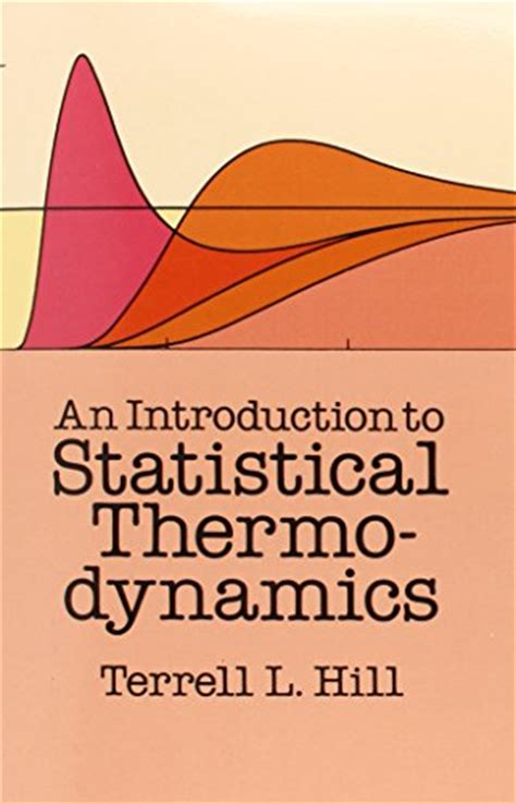 thermodynamics book    cassuai