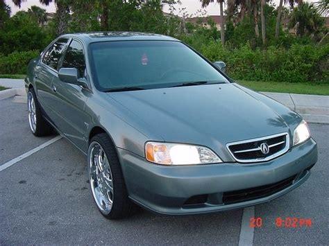 2000 acura tl horsepower mister2118 2000 acura tl specs photos modification info