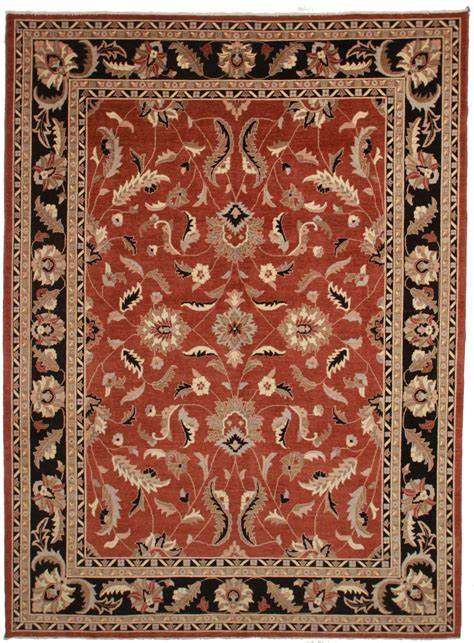 10 By 14 Wool Rugs by 10 X 14 Wool Rug 13883 Exclusive Rugs