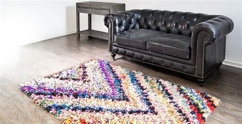 flokati teppich reinigen teppich reinigen hausmittel tipps bei westwing