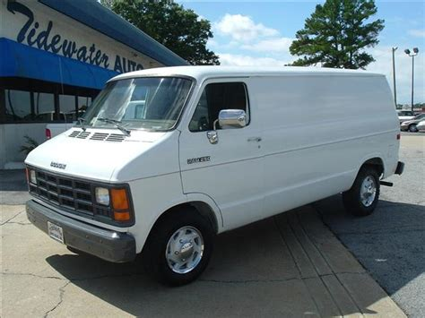 airbag deployment 1993 dodge ram wagon b250 auto manual service manual how to replace 1993 dodge ram van b250 transmission solenoid dodge ram van