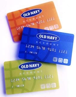 navy credit card make payment payment for navy credit card application