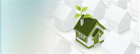 green house loan green house loan understanding energy efficient