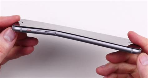 iphone 6 reviews details and bending problems iphone 6 issues can bend easily and cannot upgrade the