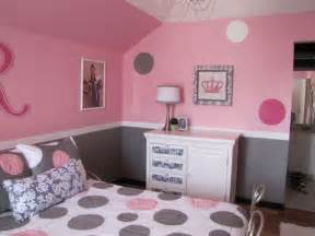 Bedroom Paint Ideas Pink 25 Best Ideas About Bedroom Paint On