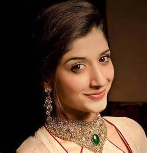 actress mawra hocane profile pictures