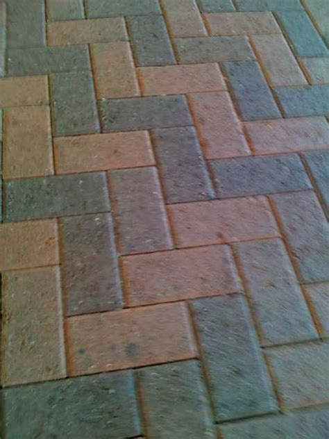 Painted Patio Pavers Pictures Paver Sealing Ta 727 542 Painting Patio Pavers