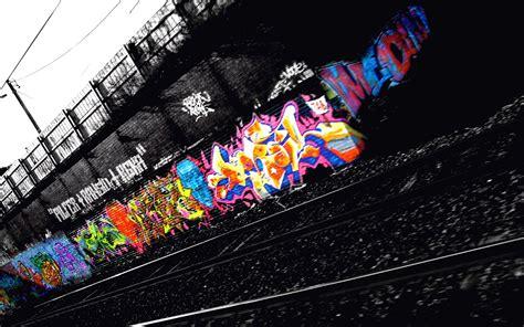 graffiti wallpaper fondos de pantalla fondos