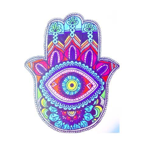 la mano de fatima 8499893740 mano de fatima punto cruz mandalas hamsa y mano fatima