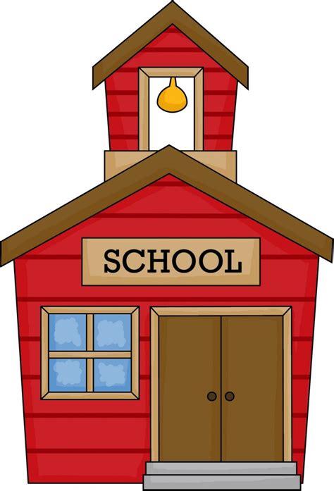 clipart school school open house clip clipartion