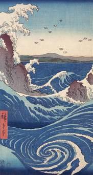 japanese wallpaper iphone 6 plus gallery