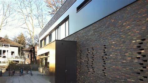 architekten hamburg liste erweiterung gymnasium othmarschen hamburg dfz architekten