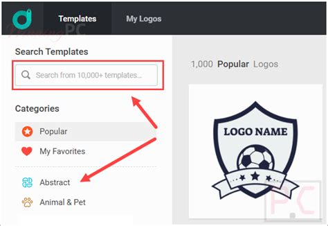 giveaway designevo  coupon code logo maker software