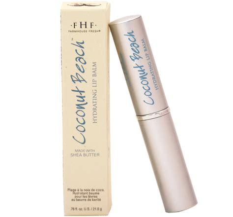 Jual Lip Balm Lip by Coconut Hydrating Lip Balm