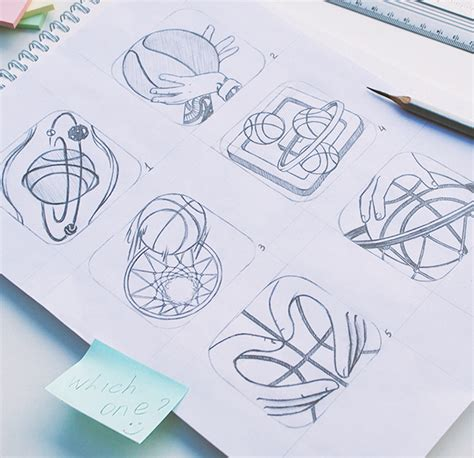 design icon in sketch how to make amazing ui ux design for mobile apps