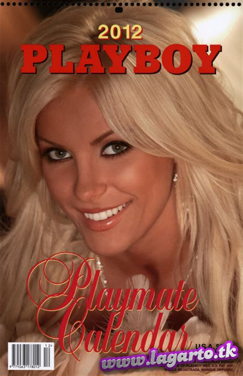 Calendrier Play Boy Search Results For Play Boy Magazine Mexico Marzo 2012