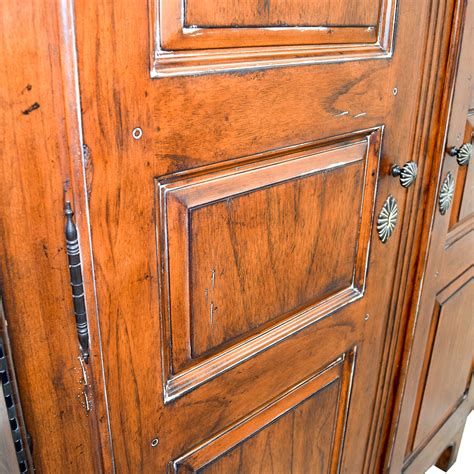 Bedroom Armoire With Shelves by Armoire Bedroom Armoire Wardrobe Closet Medium Image For