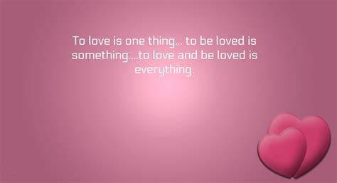 quotes about love famous celebrity quotes about love quotesgram