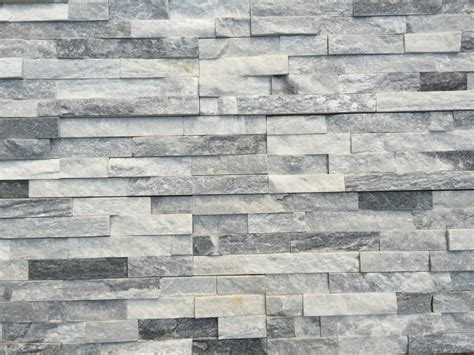 interior stone walls home depot stone wall designs exterior house stacked veneer panels