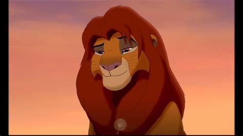 lion king 2 simba simba the lion king