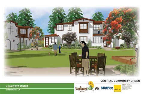 midpen housing corporation midpen housing corporation 28 images ehda merit award