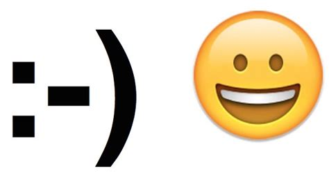 emoji for mac how to stop automatic emoji replacing emoticons in