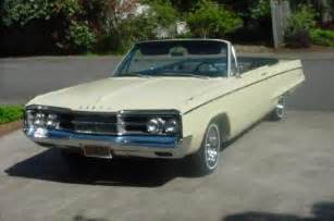 67 Dodge Polara For Sale 1967 Polara Get Domain Pictures Getdomainvids