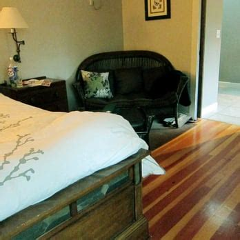 Coho Cottages Willow Creek Ca by Coho Cottages 26 Photos 19 Reviews Rentals
