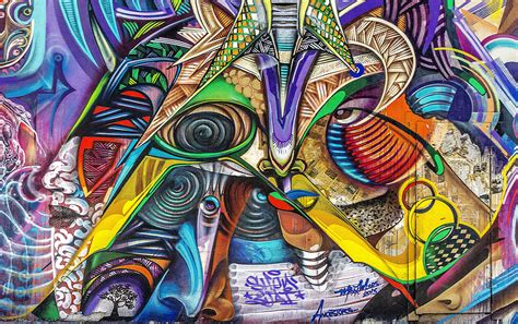 Wallpaper Dinding Lukisan Abstrak 图片素材 抽象 窗口 玻璃 城市的 模式 颜色 艺术的 grunge 门 绘画 街头艺术 背景 插图 壁画 喷漆 标签 标记 涂鸦墙 涂鸦艺术 现代