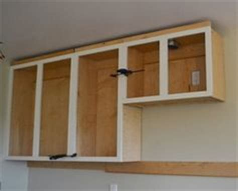 hanging upper kitchen cabinets 1000 ideas about inside kitchen cabinets on pinterest