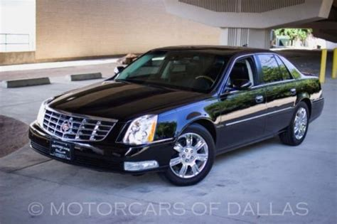 how to sell used cars 2006 cadillac dts regenerative braking service manual how to sell used cars 2010 cadillac dts lane departure warning 2006 cadillac