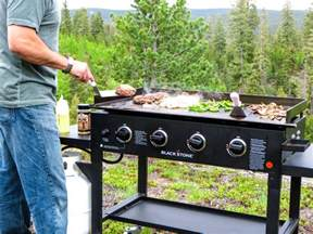 Kitchenaid 2 Burner Gas Grill Lowes 100 Kitchenaid Grills Outdoor Cooking The Built In