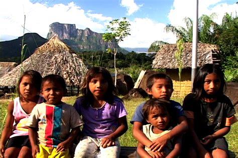 imagenes sobre resistencia indigena venezuela 12 de octubre en venezuela d 237 a de la resistencia indigena