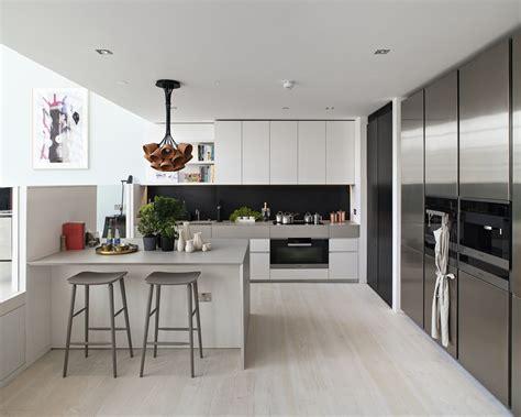 Custom Kitchen Cabinets Mississauga former csm art school luxury apartments e architect