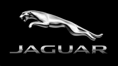 logo jaguar car cars emblems logos on car logos logo and aston martin