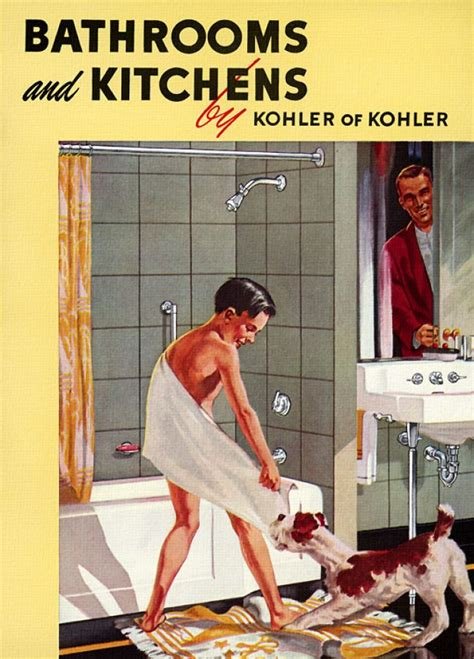 bathroom advert vintage household ads of the 1940s page 7