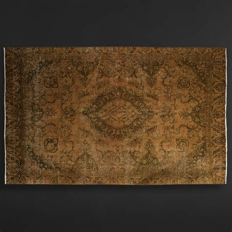 plain area rugs cheap plain area rugs cheap 28 images grey rugs multi size patterned plain grey rug thick soft
