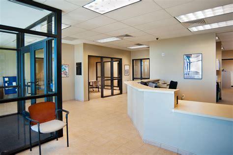 tri county office furniture inspirational tri county office furniture fresh witsolut