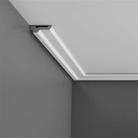 orac cornice c 360 dungeness coving gyproc and orac mouldings for diy