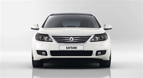 renault safrane 2016 renault safrane 2016 2 0l pe in qatar car prices