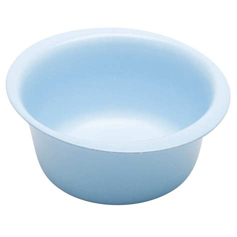 plastic bowls microwave safe bowl by zak designs