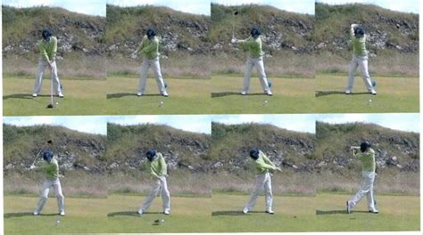 rory mcilroy swing sequence rory mcilroy bing images