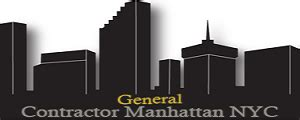 general contractors nyc roofing contractors and installations manhattan nyc