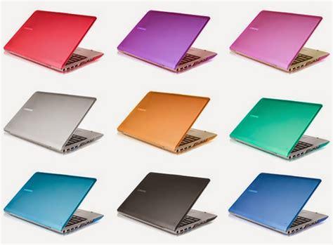 Led Samsung Terbaru laptop samsung terbaru oktober 2015 list price laptop samsung windows october 2015