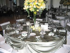 Beautiful Table Settings Pin By Randall On Table Settings And Decorations Pinte