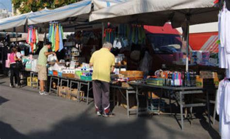 news porto recanati porto recanati in fiore mostra mercato porto recanati