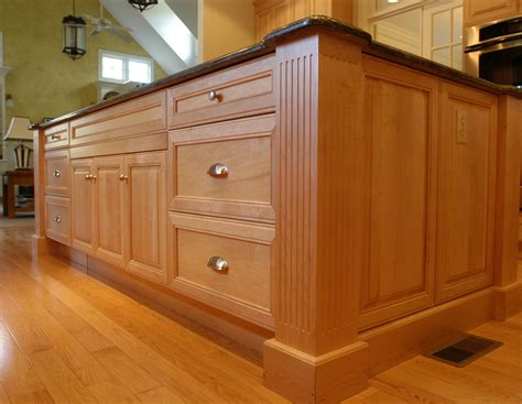 traditional kitchen design gallery dover woods traditional kitchen design gallery dover woods
