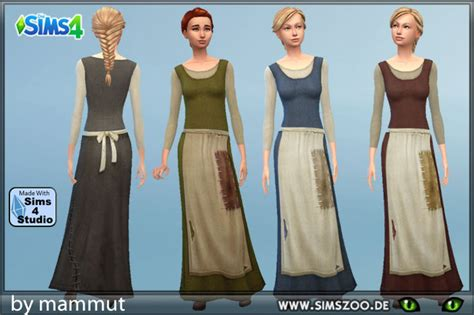 medieval sims 4 sims 4 medieval and fantasy los sims 4 cc pinterest